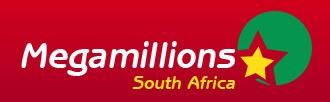 Mega Millions South Africa