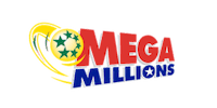 Play Mega Millions from South Africa